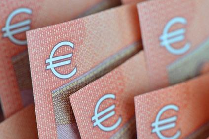 Euroscheine_BR_nmann77_Fotolia_com_