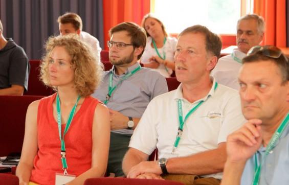 FORUM2_BR_event-fotograf-Gemeindebund_WEB2