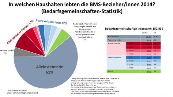 Familienart_Bedarfsgruppen_BMS-Bezieher_2014_GrafikKommunalnet_