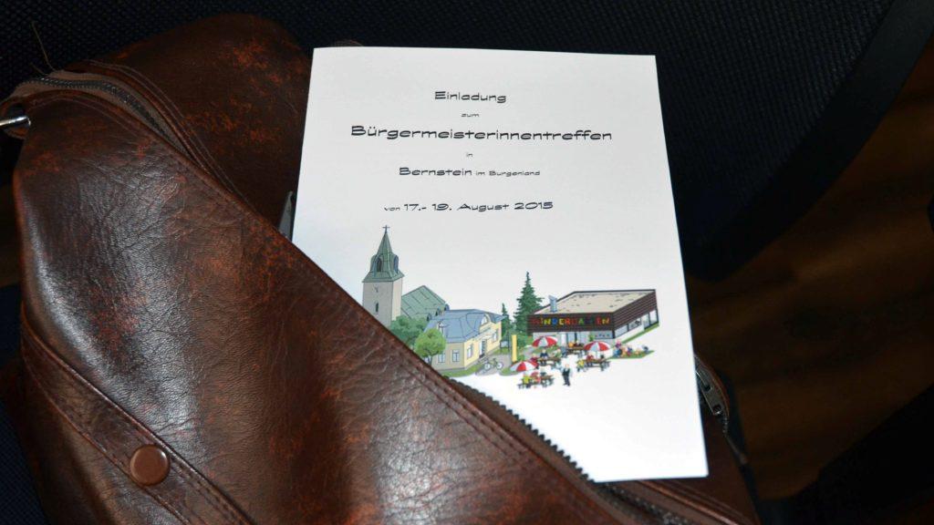 Foto_Einladung_Buergermeisterinnentreffen_CUT