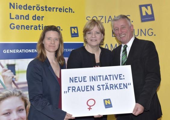 Frauentag_BR_NOe-Landespressedienst-Pfeiffer