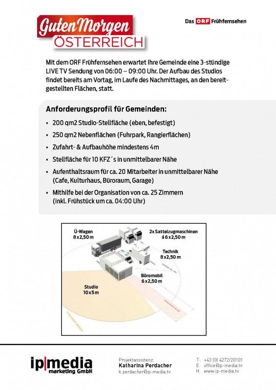 GMÖ15_Gemeindeinfo_Scouting