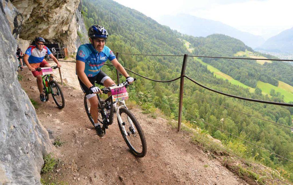 Gemeindemeisterschaft_Trail_BR_Kurt_Reiter_WEB