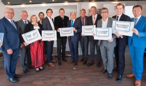 Gemeindepreis2016_Landessieger_BR_Jacqueline-Godany_Gemeindebund_WEB