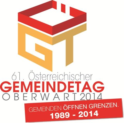 Gemeindetag_2014_WEB