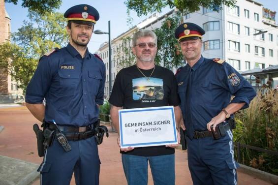 Gemeinsam-sicher-Polizei_BR_Gerd_Pachauer-BMI_
