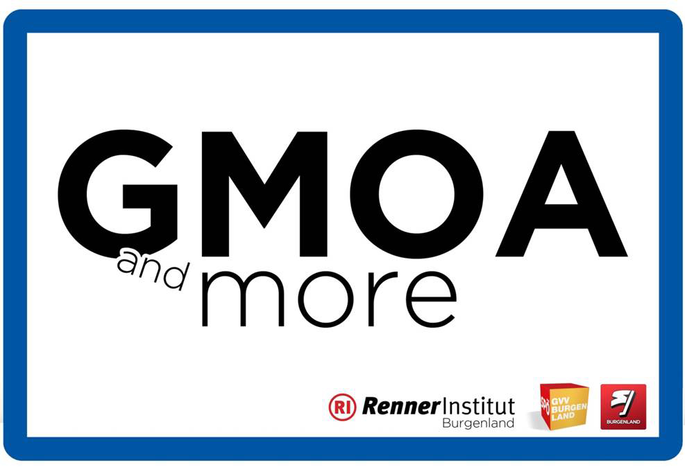 Gmoa-and-more_Logo_BR_ZVG_web