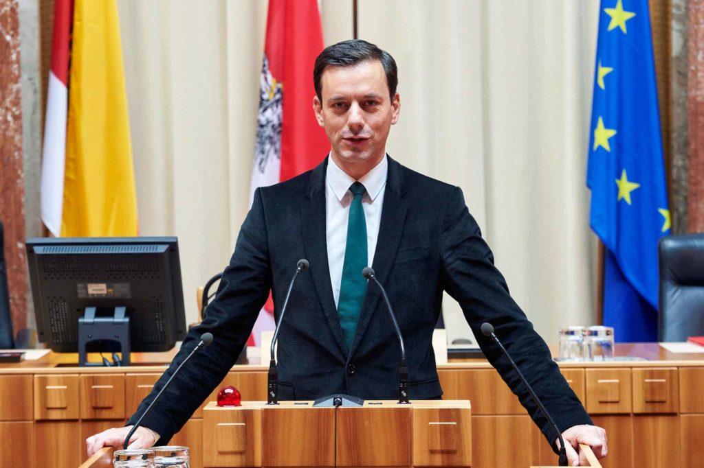 Goedl_Ernst_Zwaring-Poels_BR_Parlamentsdirektion_Bildagentur-Zolles-KG_Leo-Hagen_WEB