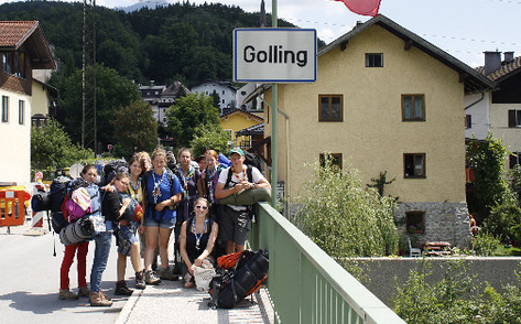 Golling_BR_unser-haibach.at_WEB