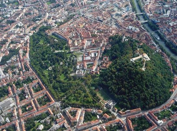 ©Gerald Senarclens   de Grancy/wikipedia.org