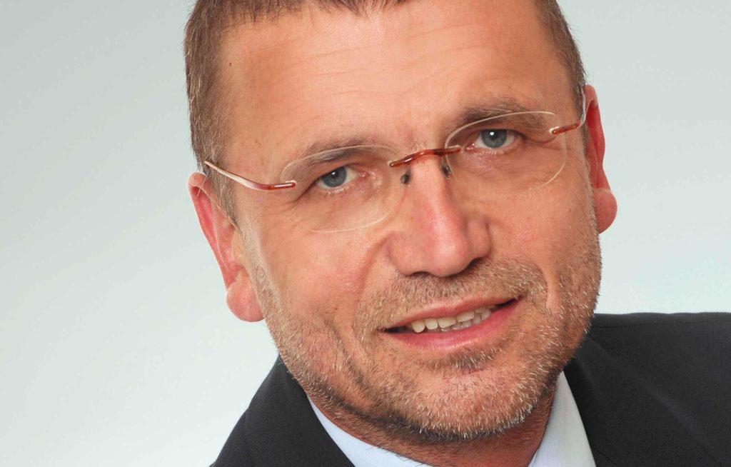 Gruber_Josef_Taufkirchen_BR_ZVG_WEB