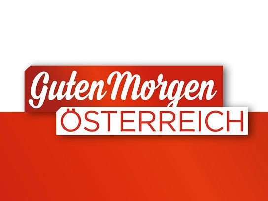 Guten_Morgen_Oesterreich_Logo