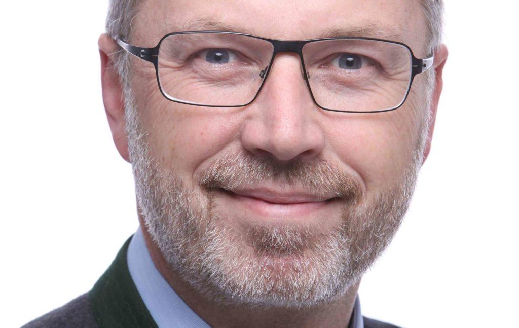 Hinterleitner_Friedrich_Deutsch-Kaltenbrunn_ZVG_web_