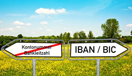 IBAN-BIC_BR_vschlichting-Fotolia-de