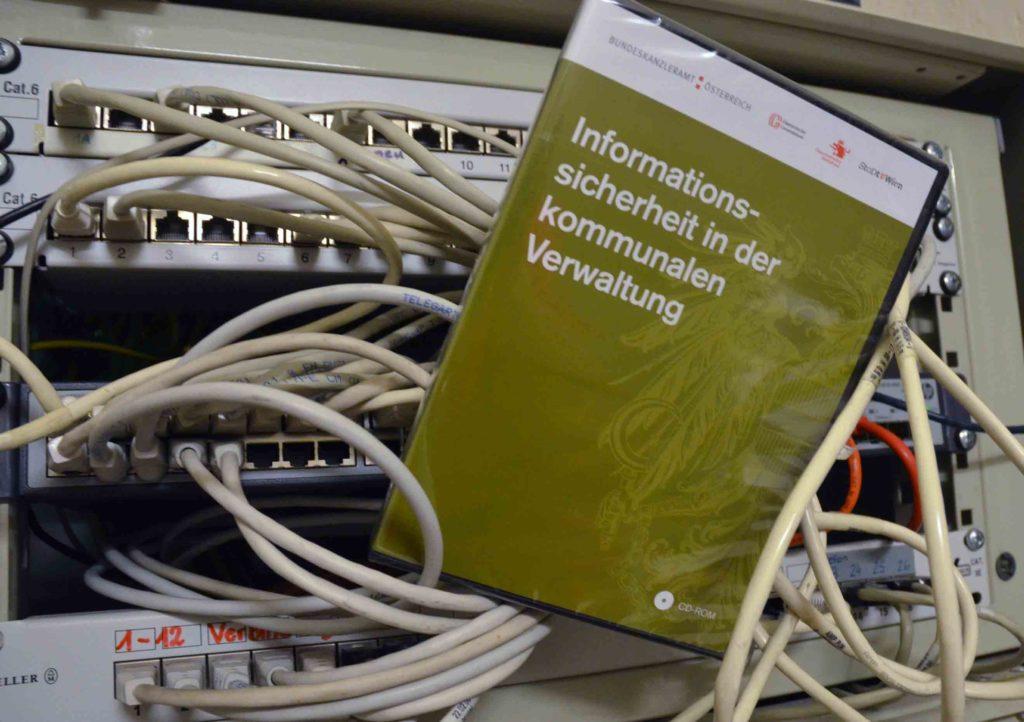 IT-Sicherheitshandbuch-fuer-Gemeinden