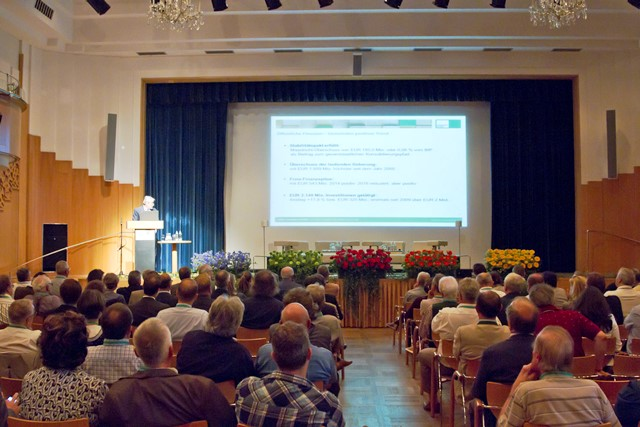 Impuls_Steinbichler-KSG2016_BR_event-fotograf1