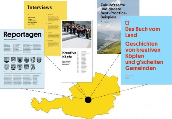 Inhalt_Das-Buch-vom-Land_WEB