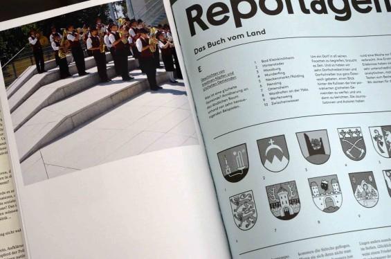 Innen_Das-Buch-vom-Land_WEB