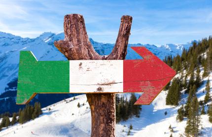 Italien_Pfeil_BR_gustavofrazao---Fotolia.com_web