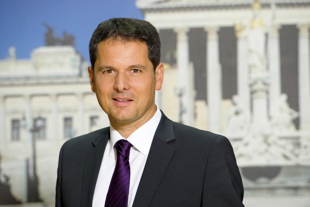Jachs_Christian_Freistadt_BR_Parlamentsdirektion_Wilke