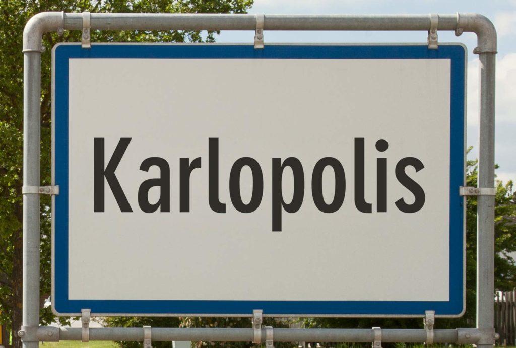 Karlstetten_Karlopolis_Ortstafel_BR_Ina-Aydogan_WEB
