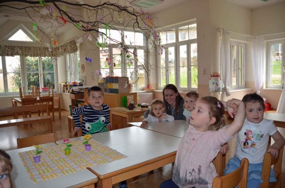 Kindergarten_BR_StPeterimSulmtal_