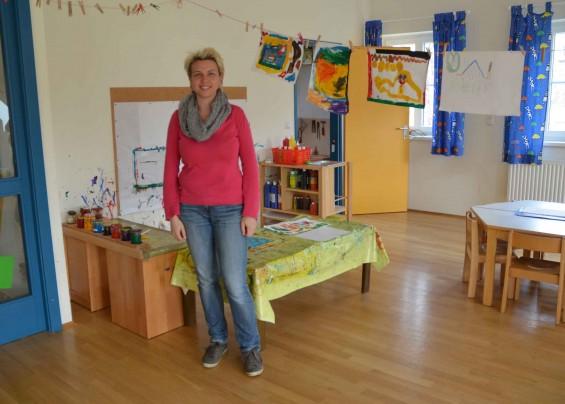 Kindergarten_Christina-Schmuck_StPeterimSulmtal_