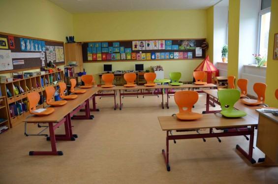 Klasse_Volksschule_StPeterimSulmtal_