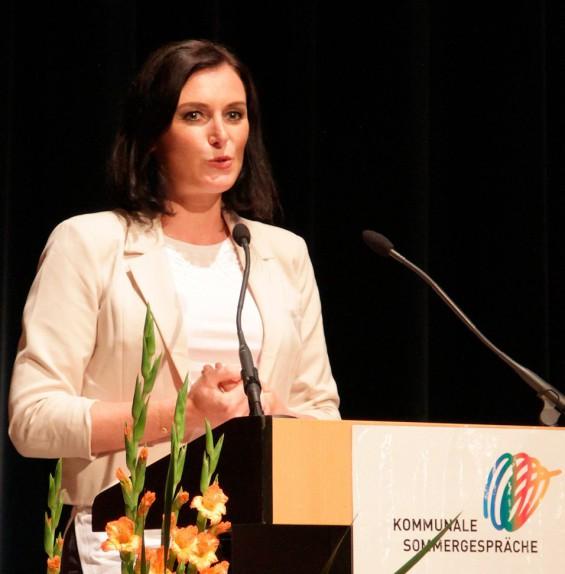 Koestinger_Mittwoch_BR_eventfotograf-Gemeindebund_WEB