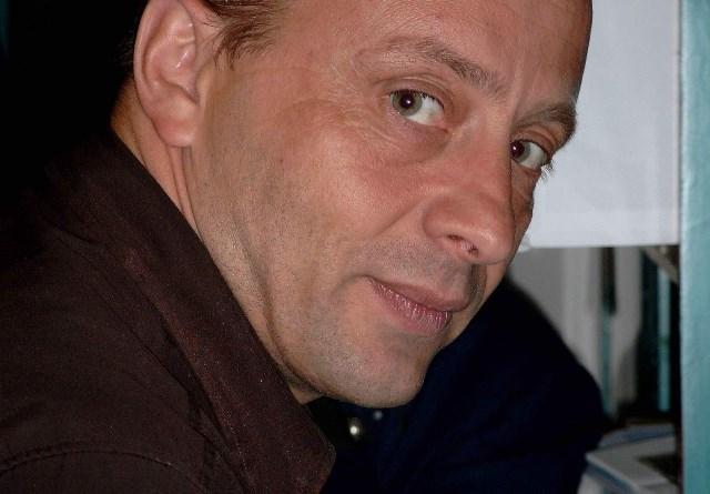 Kogler_Christian_Puchenstuben_BR_ZVG_WEB