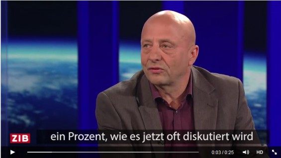 Kogler_Christian_Puchenstuben_BR_ZVG_ZIB