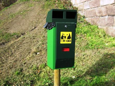 Kufstein_Gassiautomat_BR_ZVG_WEB