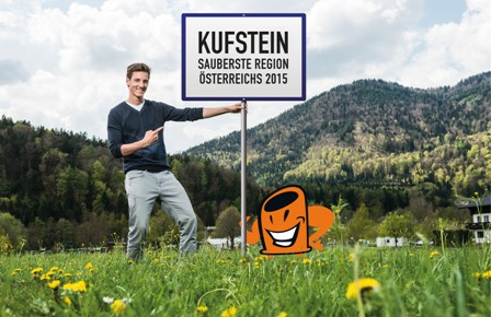 Kufstein_Sauberste_Region_Oesterreichs_2015_BR_ZVG_WEB