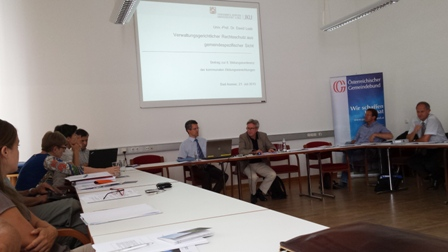 Leeb_Vortrag_Netzwerk_Bildung_WEB