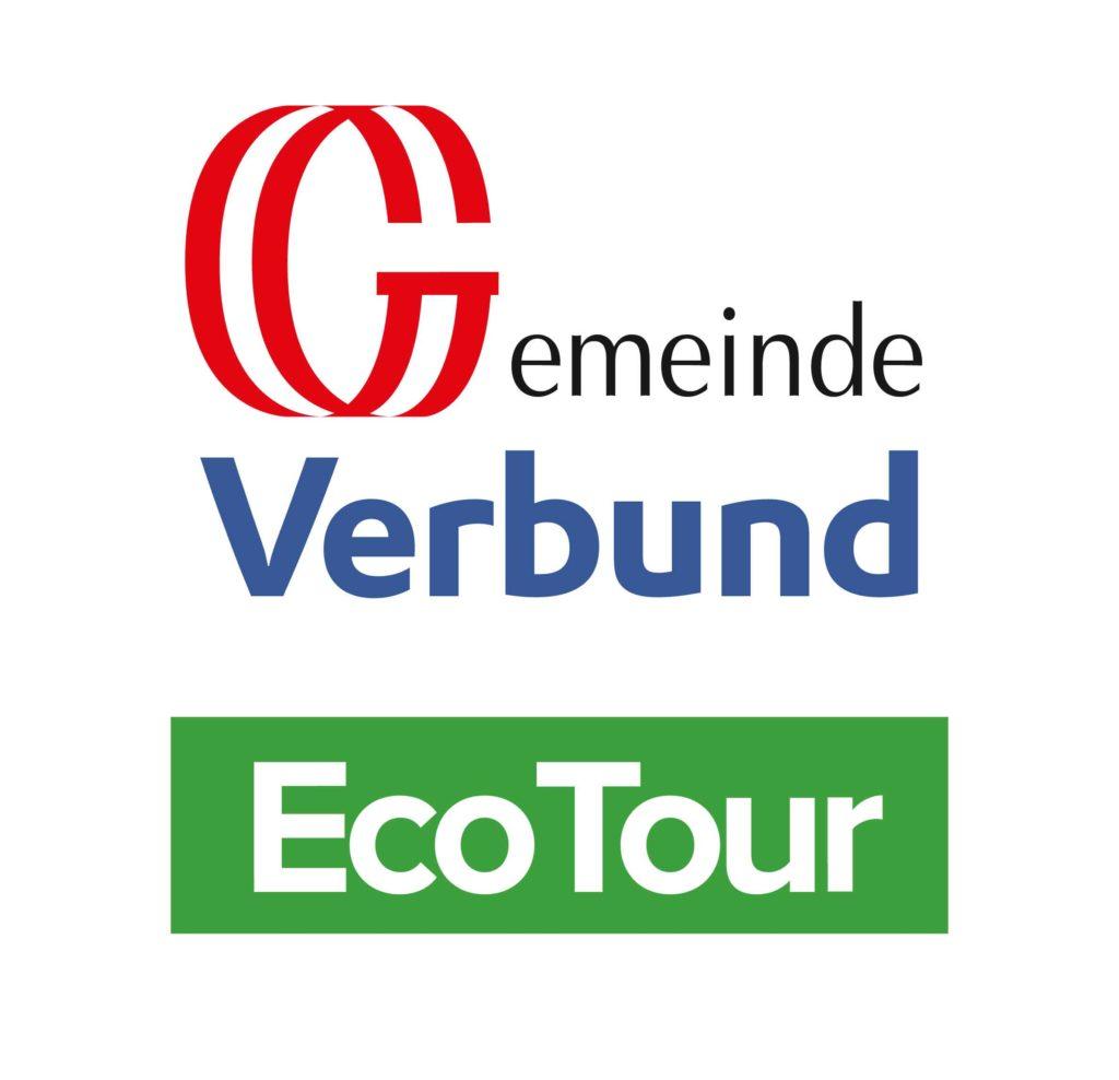Logo_EcoTours