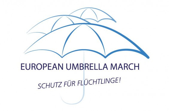 Logo_European_Umbrella_March_WEB