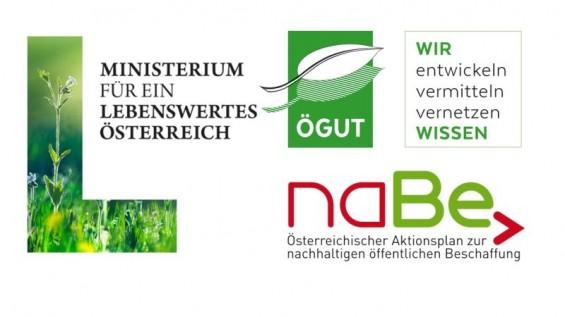 Logos-Oegut_WEB