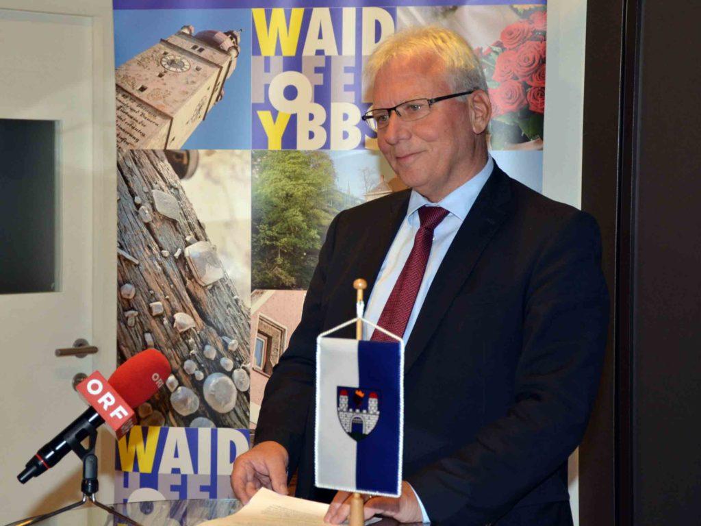 Mair_Wolfgang_WaidhofenYbbs_-BR_ZVG_web