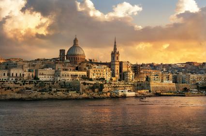 Malta_BR_Valery-Bareta-Fotolia-com