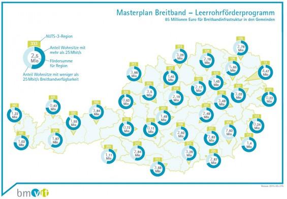 Masterplan_Karte