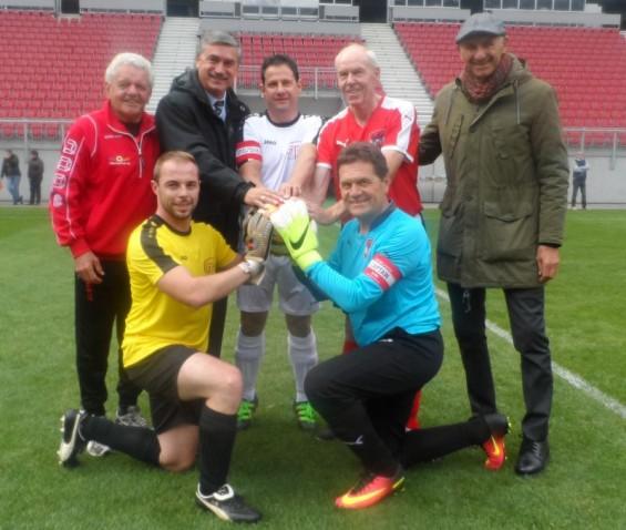 Mertel_Moser_Reiter_Fußball_GT2016_WEB