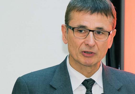 Miko_Heinz_Rudolf_Vertretung_EU_Kommission_in_OE_BR_ZVG_WEB