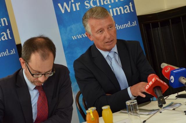 Moedlhammer_PK_Gemeindetag_in_Wien_2