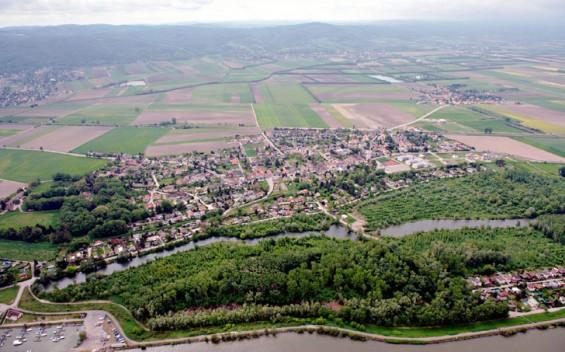 Muckendorf_Ortsbild_BR_ZVG_web_
