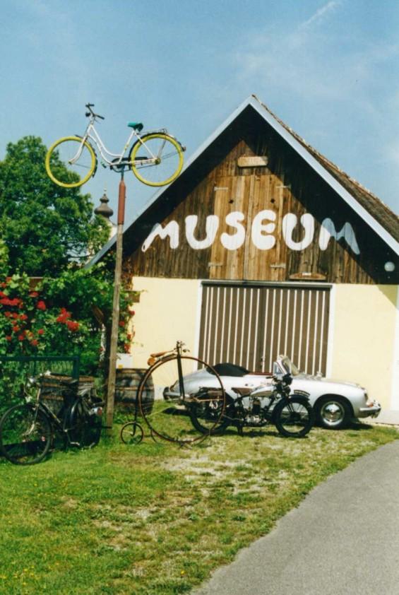 Museum_Gletter_1_BR_ZVG_WEB