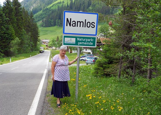Namlos_BR_unser-haibach.at_WEB