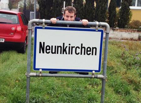 Neunkirchen_BR_unser-haibach.at_WEB