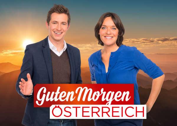 ORF_Fruestuecksfernsehen_Thomas_Ramstorfer_shutterstock_ASchindl
