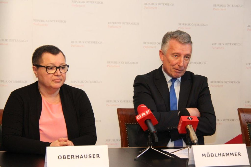 Oberhauser_Moedlhammer_PK_Hausapotheken_BR_Kalin_SPOE_Parlamentsklub_2