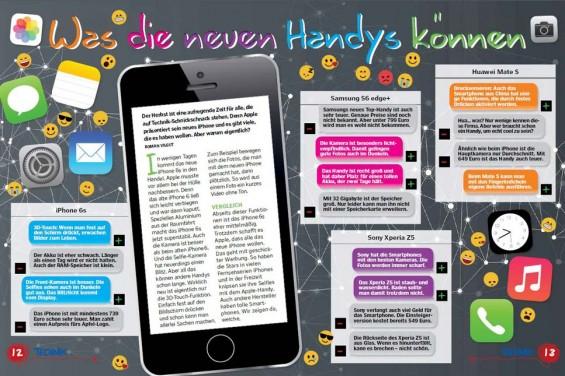 Pausenzeitung_Doppelseite-3_Handy_WEB